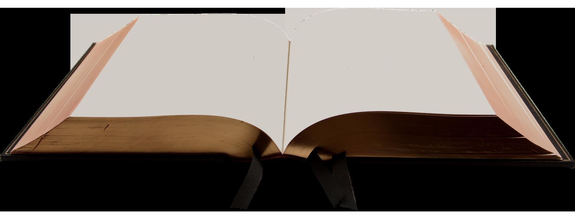 Knjiga Želja .