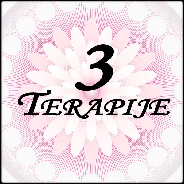 3-Terapija