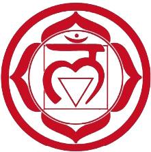 glavna-korenska-cakra-muladhara