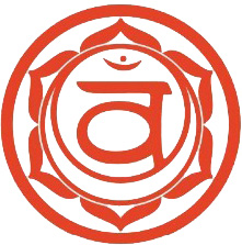 spolna-sakralna-cakra-swadhisthana