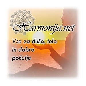 harmonija-net-baner