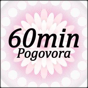 60-min